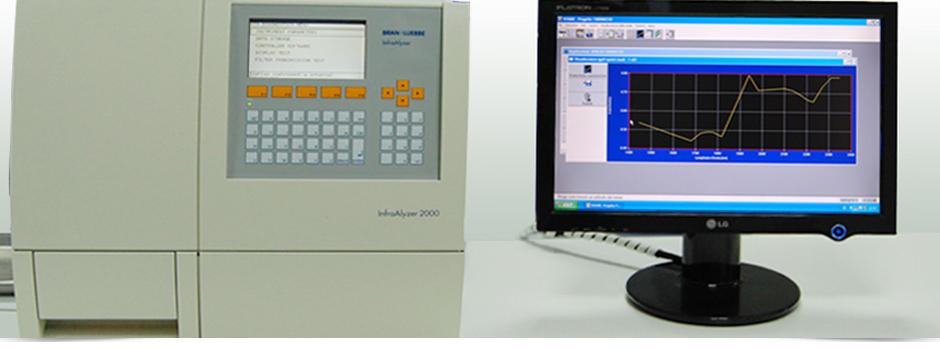 laboratorio Galtieri Slide 4