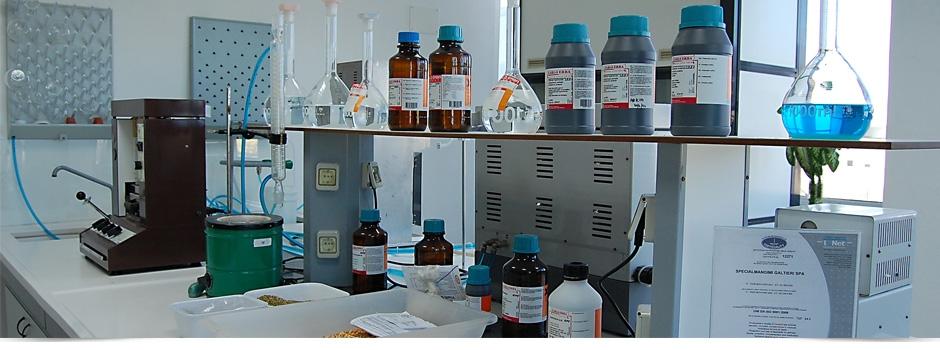 Laboratorio Galtieri Slide 1